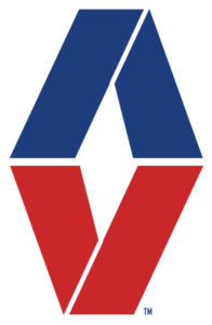 American Valor Foundation